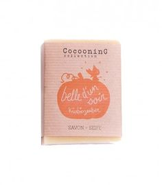 Cocooning Nature – Cosmétique Bio & Suisse - Cocooning Nature Drinks, Cover, Nature, Books, Switzerland, Soap, Livros, Beverages, Naturaleza
