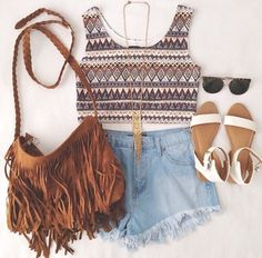 aztec, boho, chic, closet, clothes, clothing, fashion, festival, hippie, hipster, indie, music, outfit, style, tribal, ootd