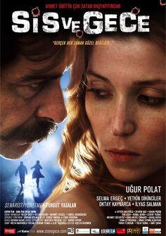 Sis ve Gece (2006)