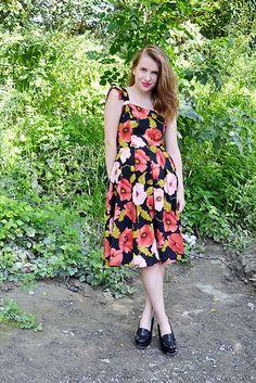 a79984547202 14 najlepších obrázkov z nástenky Vivien Mihalish - fashion ...