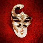 http://www.bluemoonvenice.com/it/shop/maschere/linea-tradizionale/colombine-e-volti