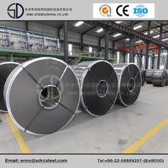 Pictures of Prime SPCC , DC01 material cold rolled steel coil http://www.tjsdrcsteel.com