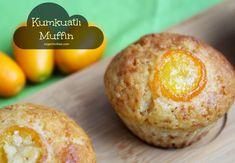 kumkuatlı muffin,kumkuat,kamkatlı kek, kamkat muffin,kumkuat muffin