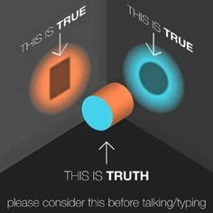 The truth is definite. Depending on your perspective, determines what seems true for you in life. Wisdom Quotes, True Quotes, Happiness Quotes, Quotes Quotes, Pictures With Deep Meaning, Meaningful Pictures, Powerful Pictures, Beautiful Pictures, Reality Quotes