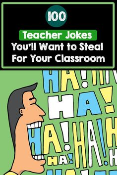 elementary math jokes \ jokes elementary _ teacher jokes elementary _ elementary jokes for kids _ elementary school jokes _ elementary math jokes _ jokes for elementary students _ elementary school jokes for kids _ elementary jokes funny Classroom Jokes, Classroom Posters, School Classroom, Classroom Ideas, Future Classroom, Teacher Hacks, Teacher Humor, Teacher Resources, Teaching Ideas