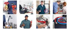 5 Green Tips on Plumbing Repair  http://ift.tt/1TXmk91