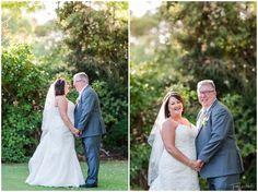 wedding-photography-meadow-springs-golf-course