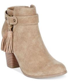 457c524a91b 329 best Shoes!!!!! images on Pinterest