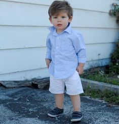 Our son clothing & baby outfits are super adorable. Our son clothing & baby o… – Cute Adorable Baby Outfits Fashion Kids, Toddler Boy Fashion, Little Boy Fashion, Toddler Boys, Kids Boys, Fashion Spring, Teen Boys, Toddler Boy Clothing, Trendy Fashion