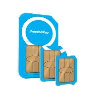 FreedomPop Product