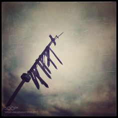 """Tempestuous - Pinned by Mak Khalaf Drama-Song """"Song For The Dead"""" ...Queens Of Stone Age... Fine Art darkdirectionmooddellama by Abiszet"""