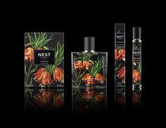 nest-fragrances-botanical-packaging-