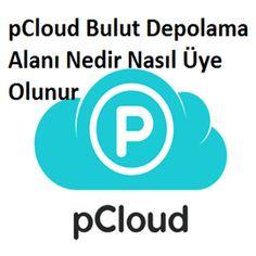 pCloud Bulut Depolama Alanı Nedir Nasıl Üye Olunur http://www.seomektebi.com/2014/12/pcloud-bulut-depolama-alani-nedir-nasil-uye-olunur.html pCloud kullanımı kolay,veri yükleme hızı iyi durumda ve bedava 20GB veri depolama  alanı sunmasıyla kullanışlı bir bulut depolama servisidir.Ayrıca 10GB bedava olarak yeni kullanıcılarına sunduğu depolama alanının yanında kapasitenizi 20GB bedava depolama alanına yükseltmeniz