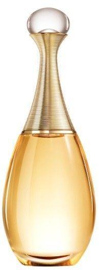 d233652ba07 Dior J'Adore Eau De Parfum Valentines Gifts For Her, Cosmetics & Perfume,