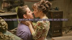 "The Vow Movie Quotes | Quote from the movie ""The Vow""."