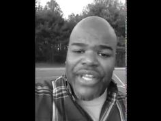 Black People we've been tricked by AL, JESSIE, and even OBAMA!  Published on Dec 16, 2014 If you want to see the enemy look within yourself. STOP BLAMING OTHERS FOR WHAT YOU CONTINUE TO PERPETRATE. We have been sold out by those who call themselves our leaders! White People or any other people are the problem... WE ARE THE PROBLEM and WE ARE THE SOLUTION