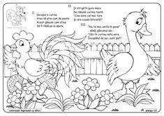 Education, Kids, Art, Children, Boys, Kunst, Educational Illustrations, Children's Comics, Learning