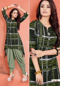 Modest Fashion Hijab, Indian Fashion Dresses, Dress Indian Style, Indian Designer Outfits, Fashion Outfits, Girls Dresses Sewing, Stylish Dresses For Girls, Stylish Dress Designs, Designs For Dresses