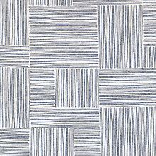 Buy John Lewis Cley Furnishing Fabric Online at johnlewis.com