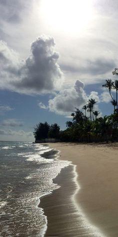Travel Destinations Beach, Travel Deals, Destin Beach, Beach Trip, Puerto Rico, Sand And Water, Online Travel, Coast, Vacation