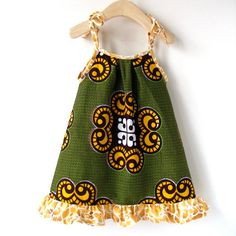 Check Out These Best african fashion 1838 African Print Dresses, African Print Fashion, Africa Fashion, African Fashion Dresses, African Attire, African Wear, African Dress, African Prints, African Children