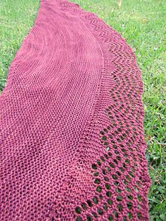 1805 Best Crafts Knitting Images