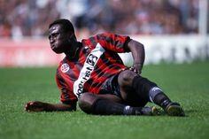 Antony Yeboah