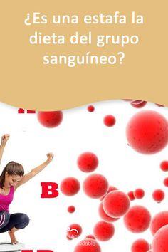 a dieta do seu tipo sanguineo pdf