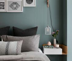5 truques de decoração que fazem sua casa parecer mais organizada   CASA.COM.BR