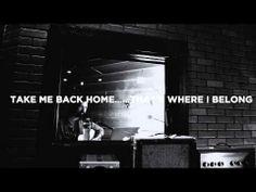 Third Day ~ Take Me Back