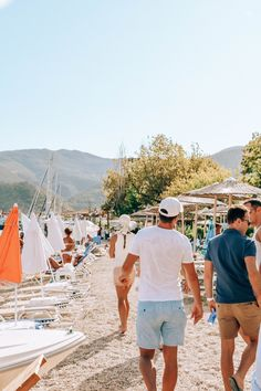 Travel Diary: A Week in Lefkada, Villa Octavius Athens Airport, Greece Itinerary, Italy Pictures, Greece Islands, Most Beautiful Beaches, Summer Aesthetic, Travel Tours, Beach Club, Adventure Travel