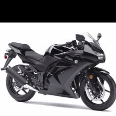 57 best kawasaki ninja images kawasaki ninja motorcycles rolling rh pinterest com