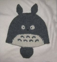 Free Knitting Pattern Totoro Toy : 1000+ images about My Patterns on Pinterest Amigurumi tutorial, Totoro and ...