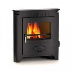 39 best inset stoves images fireplace set fire places drive way rh pinterest com