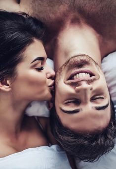 Why Couples Should Always Aspire to Improve Their Relationship Romantic Couple Images, Love Couple Images, Cute Love Couple, Romantic Pictures, Cute Couple Pictures, Romantic Couples, Cute Couples Kissing, Cute Couples Photos, Couples Images