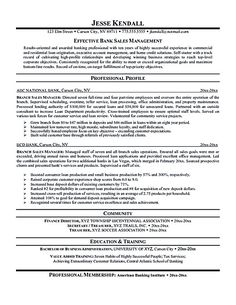 Assistant Property Manager Resume Template Awesome Writing A Great Assistant Property Manager Resume Check