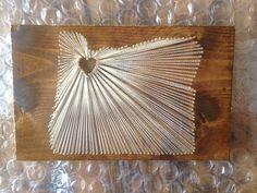 One blustery fall day two years ago I became suddenly determined to create a string-art Idaho board all in one day. I rummaged through a pile of scrap wood and found a perfect piece of plywood that...