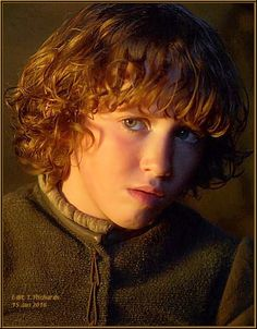 """Talented Art Parkinson who plays """"Rickon Stark. Art Parkinson, Dracula Untold, Sarah Gadon, Game Of Thrones Series, Luke Evans, Names With Meaning, Beautiful Person, Cute Boys, Games To Play"""