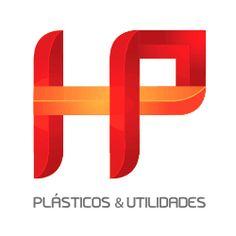 HP Plásticos