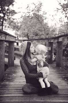 {Tuned In} Motherhood and the Myth of Perfection
