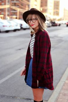 Must Have Back-to-School Pieces for Teen Fashionistas: Glam Radar waysify
