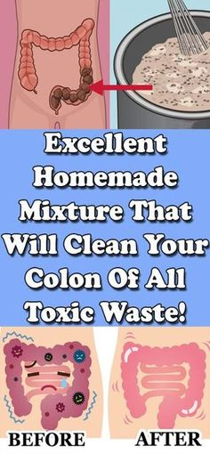 Death begins in the colon and an unhealthy colon is the root cause behind many health problems. Colon cleanse is one the methods to take care of your colon. This was believed to be the[...]