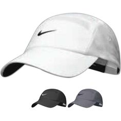 New! Mesh cap. Light structured, jockey cap silhouette. Snagless back closure. Nike Dri-Fit. Let us source and imprint that perfect #Promotional #item or Gift for your Business. Get a Free Consultation http://www.promotion-specialists.com/contact-us/get-a-free-consultation/