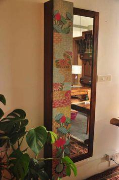 Bedroom Indian Bedroom Design, Indian Bedroom Decor, Ethnic Home Decor, Indian Home Decor, Home Decor Bedroom, Bedroom Tv, Dressing Table Mirror Design, Simple Dressing Table, Modern Dressing Table Designs