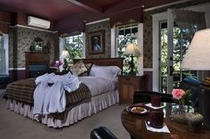 Bed And Breakfasts Near Medford Oregon