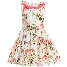 Jottum #Communion dress