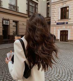 Bad Hair Day, Hair Inspo, Hair Inspiration, New Hair, Your Hair, Look Kylie Jenner, Pretty Hurts, Dream Hair, Pretty Hairstyles