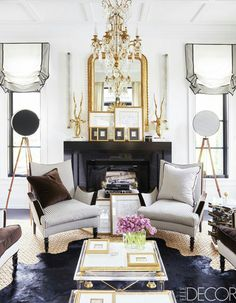 154 best my dream home images on pinterest interior decorating rh pinterest com