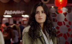 bollywood, hritik roshan, and hollywood resmi Movie Songs, Movies, Katrina Kaif Photo, Justin Bieber Pictures, Celebs, Celebrities, Find Image, Bangs, We Heart It
