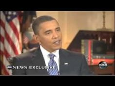 FLASHBACK 11/10/2009: Obama Refuses to Rule Out Jail Time for People Who Don't Buy Health Insurance ...